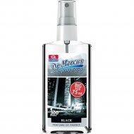 Ароматизатор жидкий-спрей «Dr.Marcus» Pump Spray Black 75 мл.