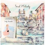 Подарочный набор «Soul Melody» 500 г.
