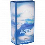 Одеколон «Dilis» Arctic, 100 мл