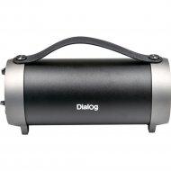 Портативная акустическая система «Dialog» AP-930.