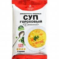 Суп гороховый «Домашний» 150 г