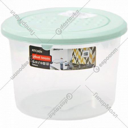 Емкость для хранения продуктов