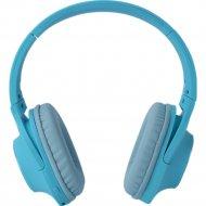 Bluetooth наушники «DA» DM0045 BLU, голубые.