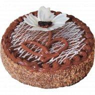 Торт «Сластена» 800 г.