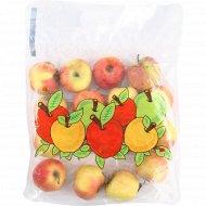 Яблоко «Айдаред» 1 кг., фасовка 1-1.6 кг