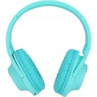 Bluetooth наушники «DA» DM0045 GN, зеленые.