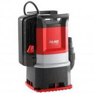Насос погружной «AL-KO» Premium Twin 14000, 112831