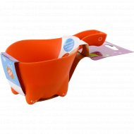 Ковшик «Roxy-Kids» для мытья головы.