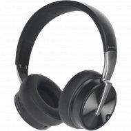 Bluetooth наушники «DA» DM0073BK, черные.