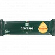 Макаронные изделия «Delverde» спагетти №3, 500 г.