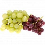 Виноград микс, 500 г.