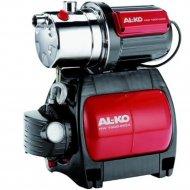 Насосная станция «AL-KO» Easy HW 1300 Inox, 113249