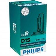 Автолампа «Philips» D1S 85415XV2C1