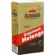 Кофе натуральный «Alvorada» Gourmet Melange, 500 г.