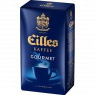Кофе молотый «Eilles Kaffee» Gourmet, 500 г.