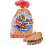 Хлеб «Нарочанский край» нарезанный, 450 г