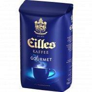 Кофе в зернах «Eilles Gourmet Caffe» среднеобжаренный, 500 г.