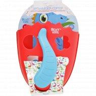 Органайзер «Roxi-Kids» для хранения банных принадлежностей и игрушек.
