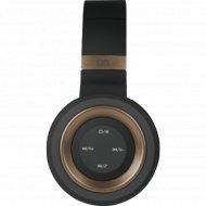 Bluetooth-наушники «DA» DM0009GD.