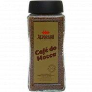 Кофе растворимый «Alvorada» Cafe do Mocca, 1 кг.