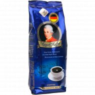 Кофе натуральный молотый «Mozart Kaffee Excellent Mild» 250 г.