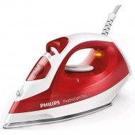 Утюг «Philips» GC1425/40.