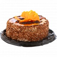 Торт «Искушение» 0.9 кг.