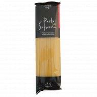 Макаронные изделия «Pasta Soprano» спагетти, 400 г.