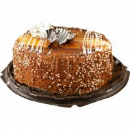 Торт «Фантазия» 900 г.