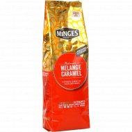 Кофе натуральный молотый «Minges Padinies Melange Caramel» 250 г.