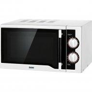 Микроволновая печь «BBK» 20MWS-712M/WB