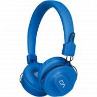 Bluetooth-наушники «DA» DM0007BE.