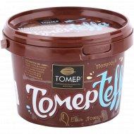 Крем-паста «ТомерTella» молочный шоколад, 800 г
