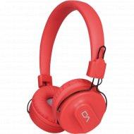 Bluetooth-наушники «DA» DM0007RD.