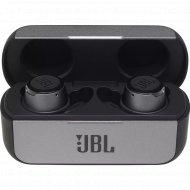 Наушники «JBL» Reflect Flow Black.
