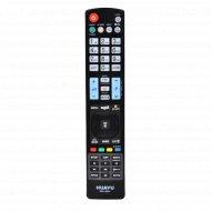Пульт универсальный «Huayu» LG, RM-L999+1 LCD TV 3D.