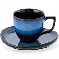 Чашка с блюдцем «Home&You» 55591-NIE-FIL