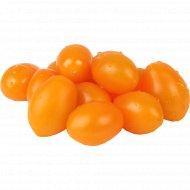 Томат черри оранжевый, 1 кг., фасовка 0.29-0.3 кг