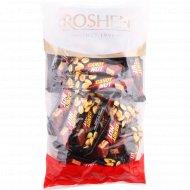Конфеты глазированные «Candy Nut» 1 кг., фасовка 0.3-0.35 кг