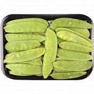 Горох зеленый «Sugar» 1 кг., фасовка 1.4-1.8 кг