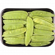 Горох зеленый «Sugar» 1 кг., фасовка 0.5-0.7 кг