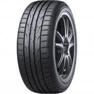 Шина автомобильная «Dunlop» Direzza DZ102, 235/55R17, 99W