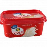 Сыр плавленый «Viola» «Сливочный» 400 г.