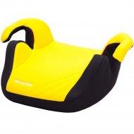Бустер «Мишутка» Carmella LB 311, 23, yellow/black dot