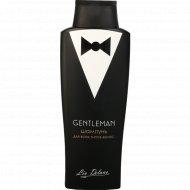 Шампунь «Gentleman» для всех типов волос, 300 г.