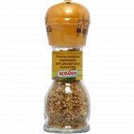 Апельсиновая карамель «Kotanyi» для десертов и выпечки, 42 г.