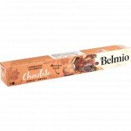 Кофе молотый «Belmio Yucatan Chocolate» в капсулах, 10 шт.x 5.2 г.