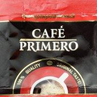 Кофе растворимый «Cafe Primero» 2 г.