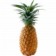 Ананас «Pineapples» 1 кг., фасовка 1.8-2.3 кг