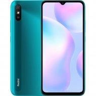 Смартфон «Xiaomi» Redmi 9A 2GB/32GB, Sky Blue EU, M2006C3LG